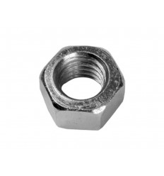 M10 Metric Hex Nut