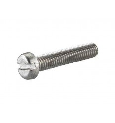 M3 x 25 Screw (10 Pack)