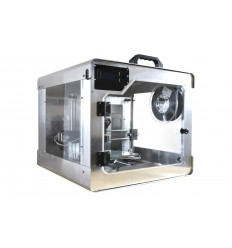 Prusa I3 Enclosure Kit