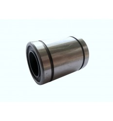 Linear Ball Bearing - LM20UU - 20mm Diameter