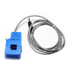 Non-invasive AC Current Sensor (100A max)