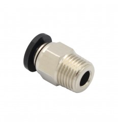 V6 PC4-01 Bowden Connector