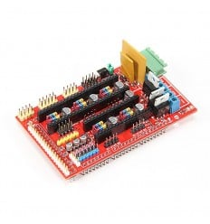 RAMPS 1.4 Arduino Shield