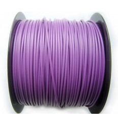 Lilac ABS 3mm 1kg
