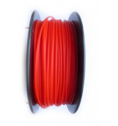 Red PLA 3mm 1kg