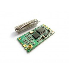 433MHz Wireless Module HC-11 CC1101