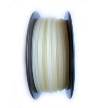 Natural PLA 3mm 1kg