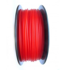 Red Rose PLA 3mm 1kg