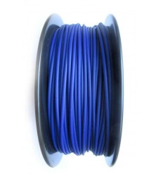 Blue Dark PLA 3mm 1kg