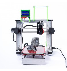 DIYElectronics Prusa i3 Kit