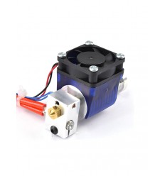 E3D V6 Hotend Assembly for 1.75mm Filament