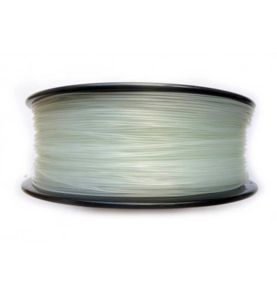 Nylon Filament 1.75mm 1kg Natural