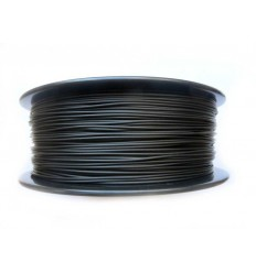 Conductive Black ABS Filament 1.75mm 1kg