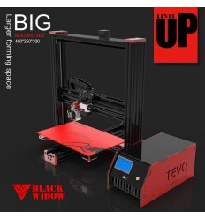 Tevo Black Widow 3D Printer