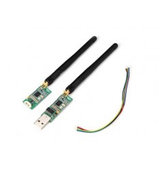 3DR Compatible Wireless Telemetry Module