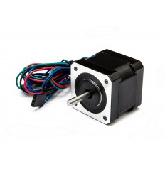Nema 17 Stepper Motor (0.45Nm , 40mm)