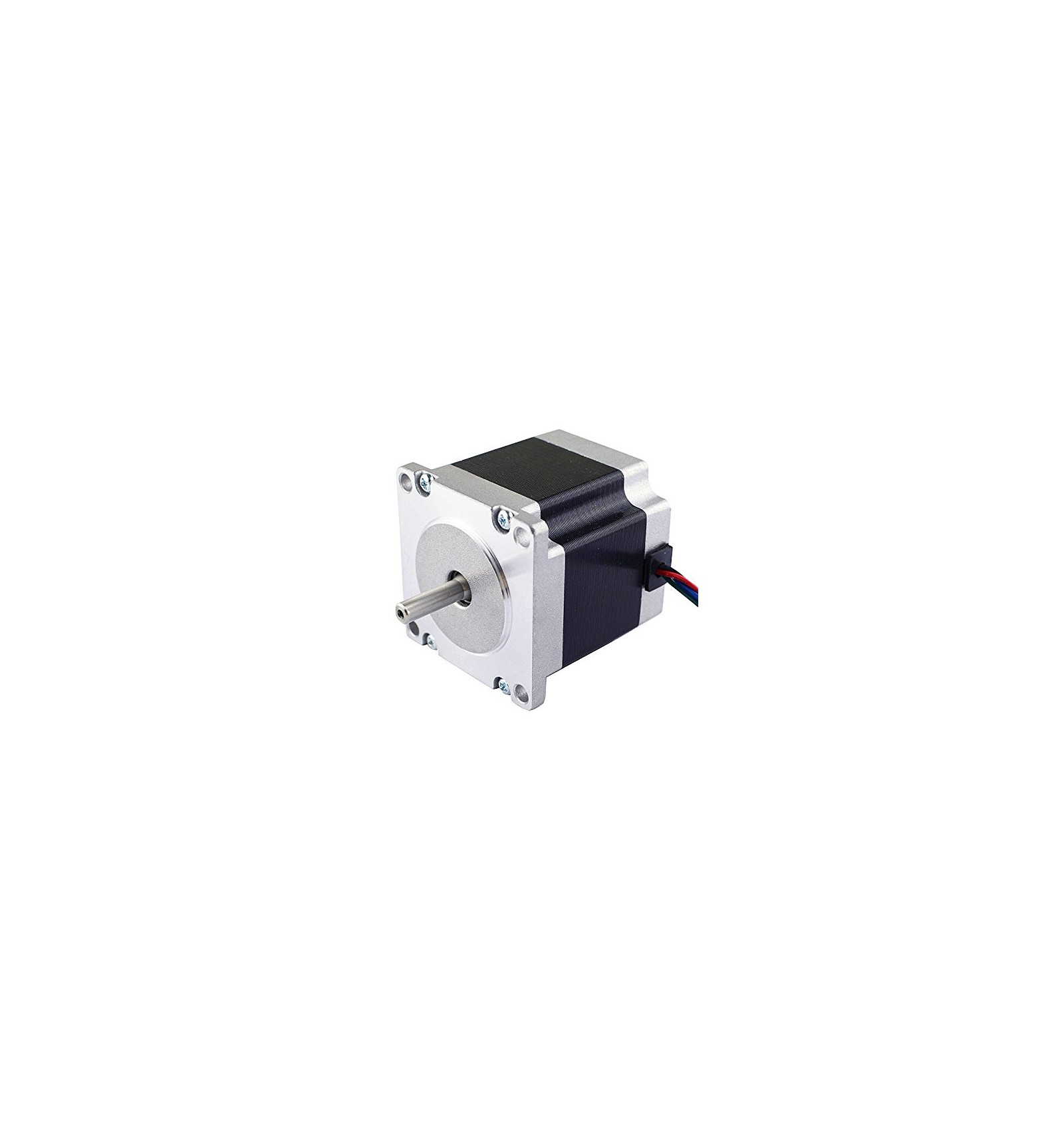 Nema 23 Bipolar Stepper Motor 2 8a 56mm