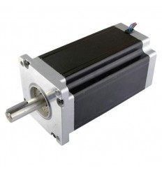 Nema 42 Stepper Motor (30Nm, 201mm)