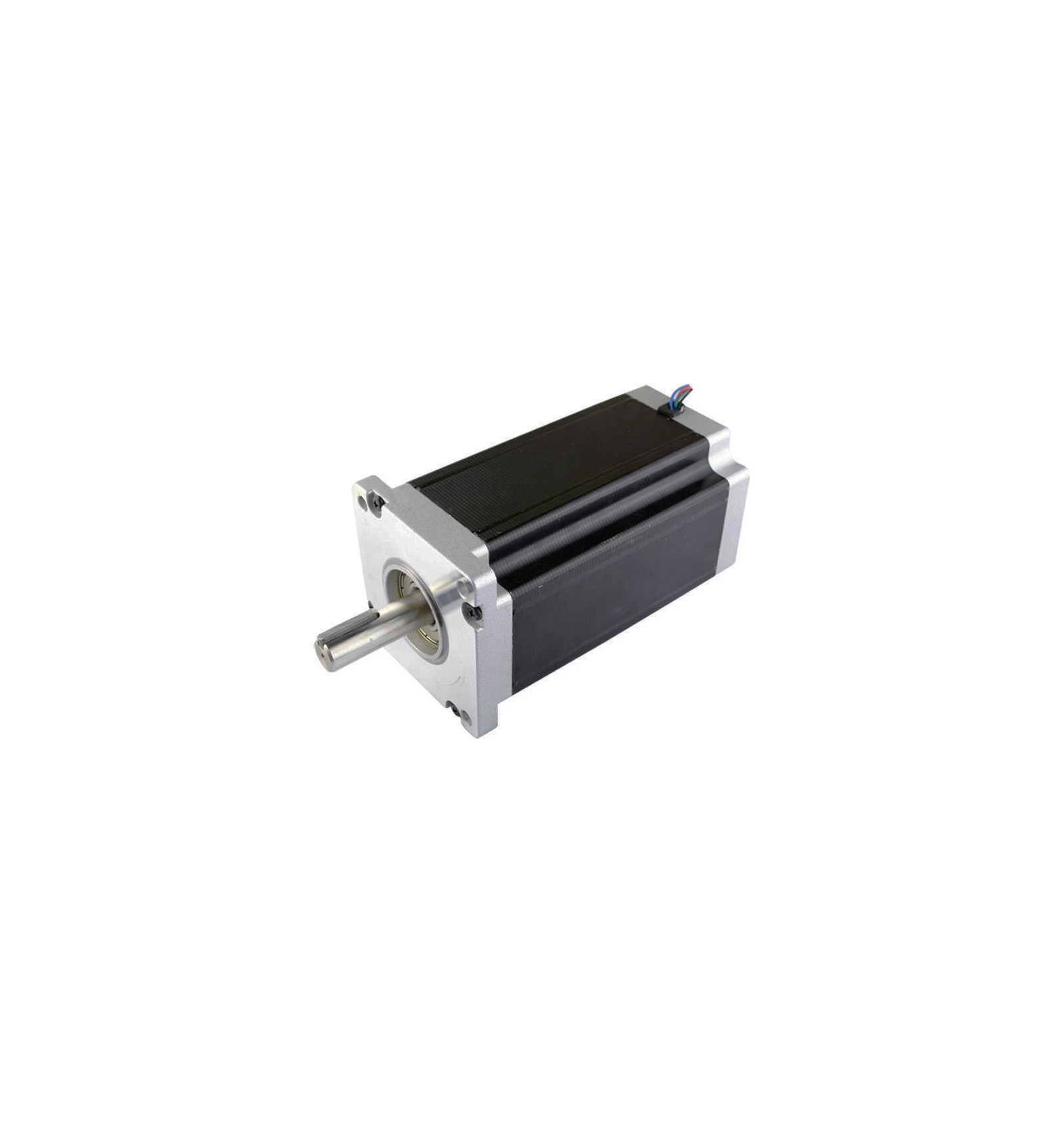 nema 42 stepper motor 30nm 201mm