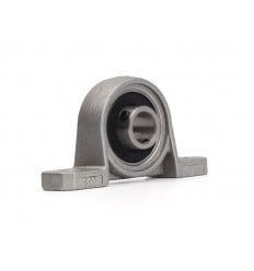 8mm Pillow Block Bearing - KP08