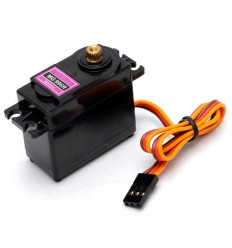 TowerPro MG996R Servo Motor - 360 Degree Rotation