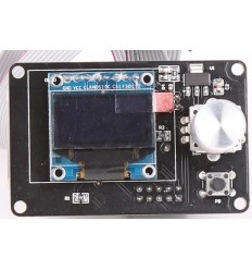 RAMPS OLED Display SD/LCD Mini