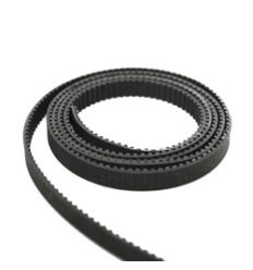 GT2 Timing Belt 10mm - Per Meter