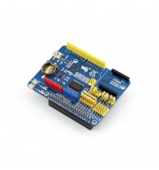 Adapter Board for Arduino & Raspberry Pi - ARPI600