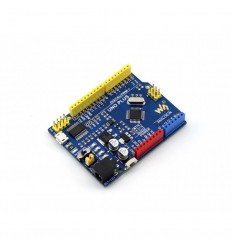 UNO PLUS | Arduino Compatible
