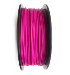 Purple Flexible 1.75mm 1kg