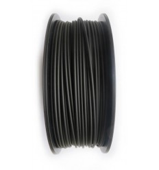 Black Flexible 3mm 1kg