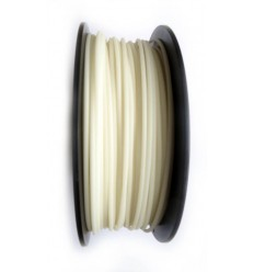 White Flexible 3mm 1kg