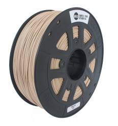 CCTREE Wood Filament - 1.75mm 1kg