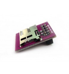 RAMPS SD Card Module