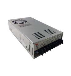 12V 240W Power Supply