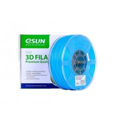 Blue Light HIPS 1.75mm 1kg eSUN