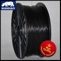 Wanhao ABS Filament - 1.75mm
