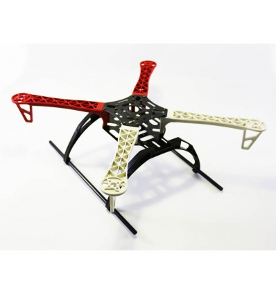 F450 Multicopter Quadcopter Frame Kit