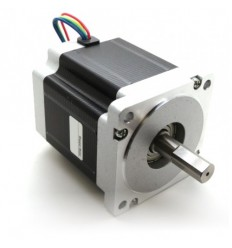 NEMA 34 Stepper Motor (6A , 12 Nm , 151mm)