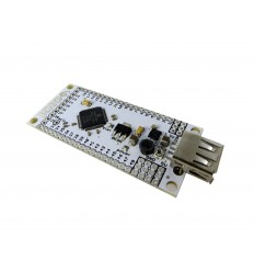 IOIO Android Interface Board For Arduino