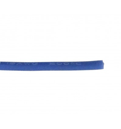 Silicone Wire - Blue 18AWG