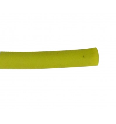 Silicone Wire - Yellow 12AWG