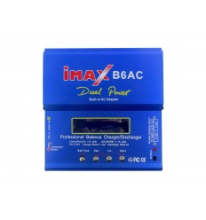 Imax B6AC Balance Battery Charger