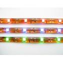 RGB 5050 30LEDs/M WaterResist(Glue Drop)