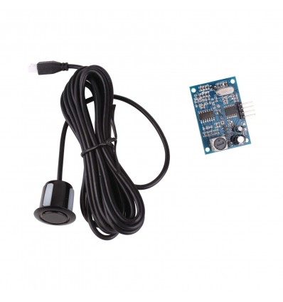 Ultrasonic Waterproof Distance Sensor Module - Cover