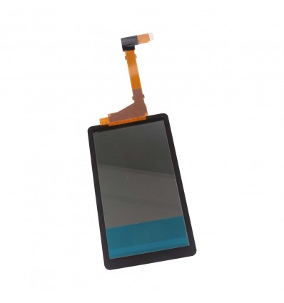 Anycubic Photon-S LCD Touch Display - Cover