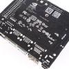 NVIDIA Jetson Nano Developer Kit - AI Computer for Learning & Making