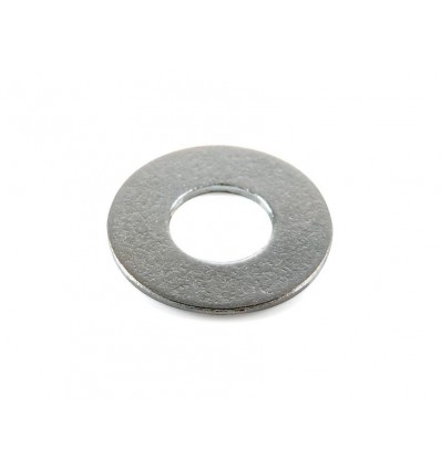 M3 Washer (10 Pack)