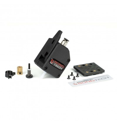 Bondtech Extruder Kit for Creality CR-10S Pro - Cover