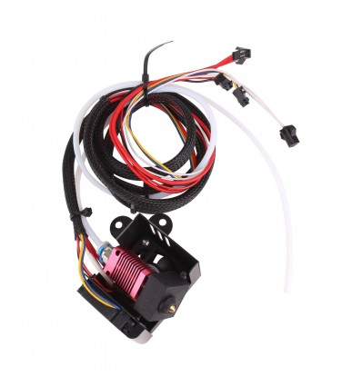 Creality Hotend Assembly for Ender 5 PLUS - Cover